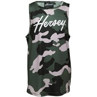 beck-hersey-junior-boys-flight-sub-print-vest-khaki-camo