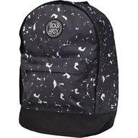 beck-hersey-junior-rucksack-black