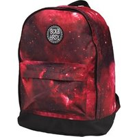 beck-hersey-junior-rucksack-red-multi