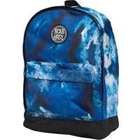 beck-hersey-junior-rucksack-multi