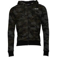 closure-london-mens-full-zip-camo-hoody-camo
