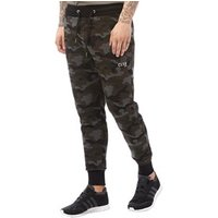 closure-london-mens-skinny-camo-joggers-camo