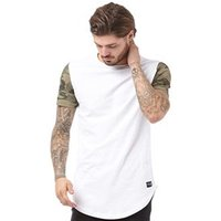 closure-london-mens-camo-sleeve-t-shirt-white