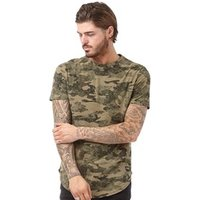closure-london-mens-camo-t-shirt-dark-camo