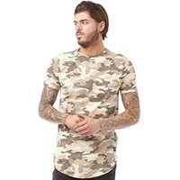 closure-london-mens-camo-t-shirt-light-camo