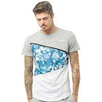 closure-london-mens-cut-sew-t-shirt-grey