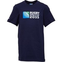 canterbury-boys-2015-logo-t-shirt-navy