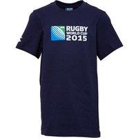 canterbury-boys-2015-logo-t-shirt-navy