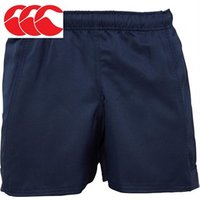 canterbury-mens-advantage-poly-twill-rugby-shorts-navy