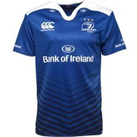 canterbury-mens-leinster-pro-home-shirt-leinster-blue