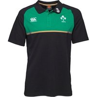 canterbury-mens-cotton-training-polo-black