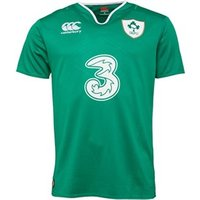 canterbury-mens-pro-home-shirt-bosphorus
