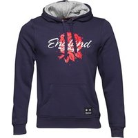 canterbury-junior-england-red-rose-hoody-peacoat