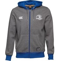 canterbury-mens-leinster-full-zip-hoody-marl-surf-the-web