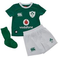 canterbury-infant-boys-home-mini-kit-bosphorus