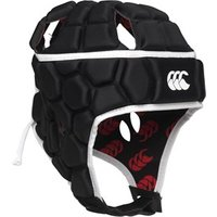 canterbury-mens-ccc-honeycomb-headguard-black