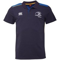 canterbury-mens-leinster-cotton-training-polo-parisian-sulphur