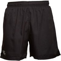 canterbury-mens-vapodri-woven-training-shorts-meteorite