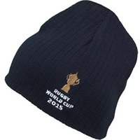 rugby-world-cup-webb-ellis-cup-beanie-navy