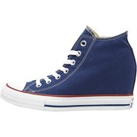 converse-womens-ct-all-star-mid-lux-navy