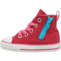 converse-infant-ct-all-star-hi-side-zip-berry-pink