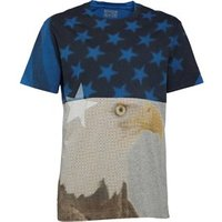 converse-mens-eagle-collage-t-shirt-vintage-grey-heather