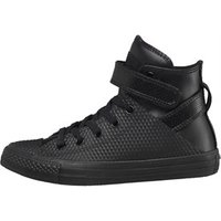 converse-womens-ct-all-star-brea-hi-black-white