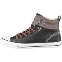 converse-mens-ct-all-star-hiker-2-hi-blackcharcoal-gray