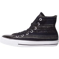 converse-womens-ct-all-star-hi-black-navy-white
