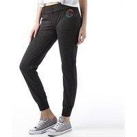 converse-womens-burnout-slim-sweat-pants-converse-charcoal