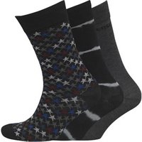 converse-mens-three-pack-crew-socks-black-charcoal-multi