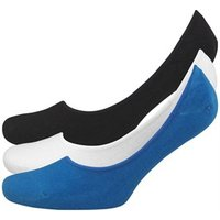 converse-mens-three-pack-footie-socks-white-black-blue