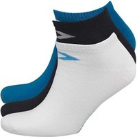 converse-mens-three-pack-show-socks-white-blue-navy