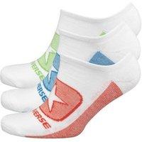 converse-three-pack-show-socks-white-white-white