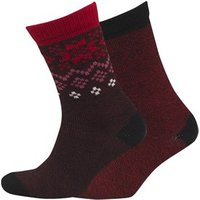 converse-womens-two-pack-winter-crew-socks-black-casino-red