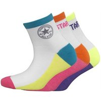 converse-three-pack-quarter-socks-white-white-white