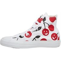 converse-womens-ct-all-star-hi-cherries-trainers-white-days-ahead-red