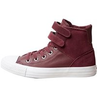 converse-womens-ct-all-star-hi-double-velcro-leather-trainers-andorra-white