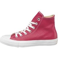 converse-womens-ct-all-star-hi-leather-seasonal-trainers-berry-pink