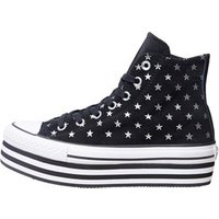 converse-womens-ct-all-star-hi-platform-trainers-black-white