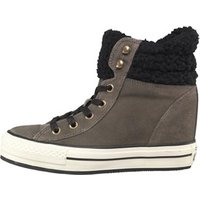 converse-womens-ct-all-star-hi-platform-fur-padded-collar-trainers-charcoal-white