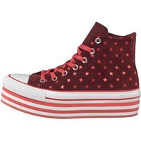 converse-womens-ct-all-star-hi-platform-polka-dots-trainers-andorra-pink-white