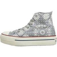 converse-womens-ct-all-star-hi-platform-print-trainers-dolphin-white