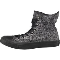 converse-womens-ct-all-star-hi-scrunched-trainers-black