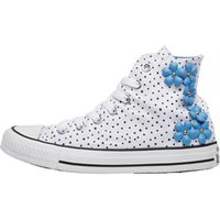 converse-womens-ct-all-star-hi-seasonal-polka-dots-trainers-white-black-blue
