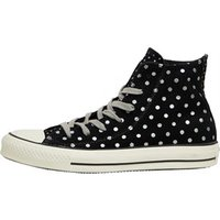 converse-womens-ct-all-star-hi-suede-polka-dots-trainers-black-white
