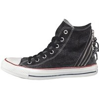 converse-womens-ct-all-star-hi-triple-zip-trainers-black-white