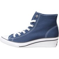 converse-womens-ct-all-star-hi-ness-wedge-trainers-navy-white