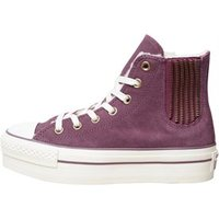 converse-womens-ct-all-star-platform-chelsea-trainers-violet-white