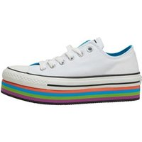converse-womens-ct-all-star-platform-eva-wedge-trainers-optical-white-red-blue-green-purple